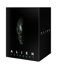 Alien: Covenant - One Click