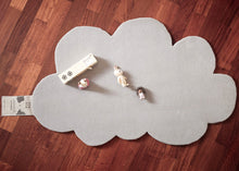 """Cloud"" Mat"