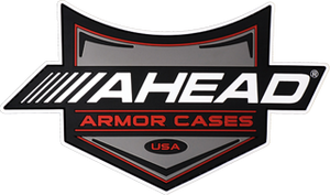 Ahead Armor Cases