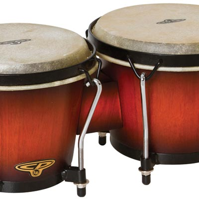 3665fdfba5c2 Drums   Percussion