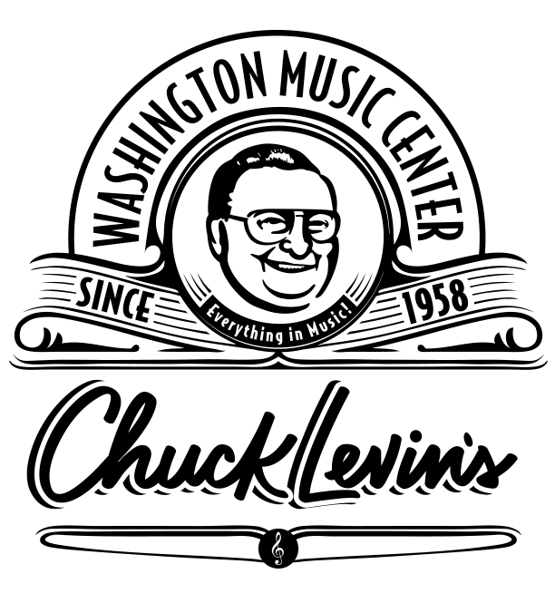 Chuck Levin's Since 1958!