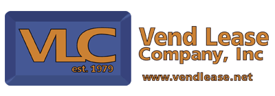 Vend Lease Company Inc