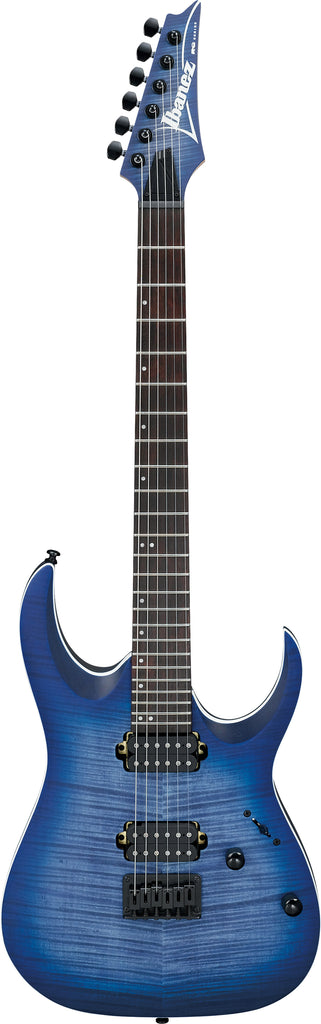 Ibanez RGA42FM RGA Flat Electric Guitar