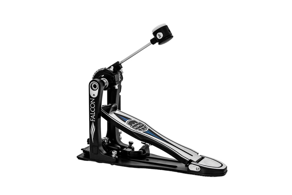 Mapex PF1000 Falcon Single Bass Drum Pedal