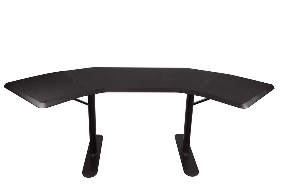 Ultimate Support Nucleus 1 Studio Desk