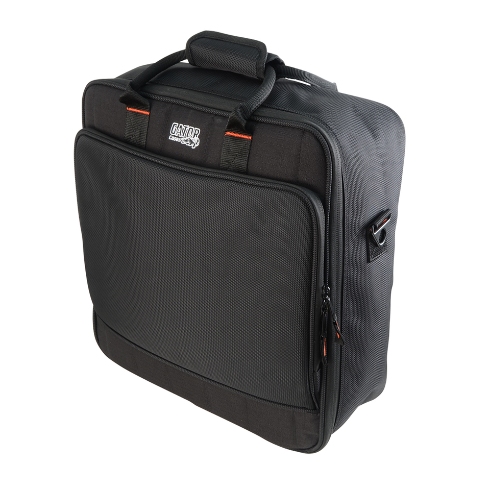 Gator Cases G-MIXERBAG-1515 Mixer/Gear Bag