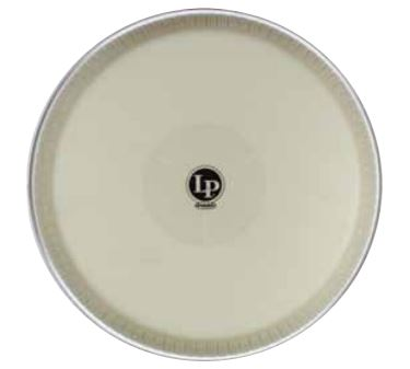 LP LP265BE X Series Synthetic Tri-Center Conga Head