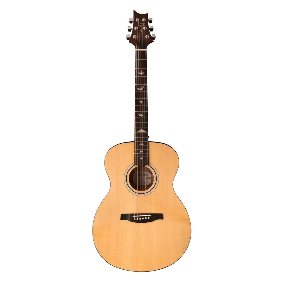 PRS SE TX20ENA Tonare Acoustic Electric Guitar