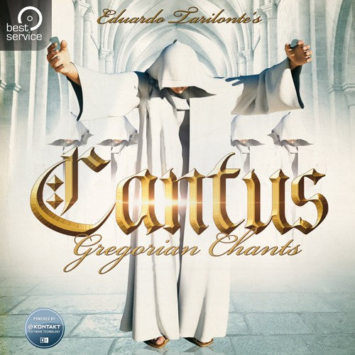Best Service Cantus - Gregorian Chants