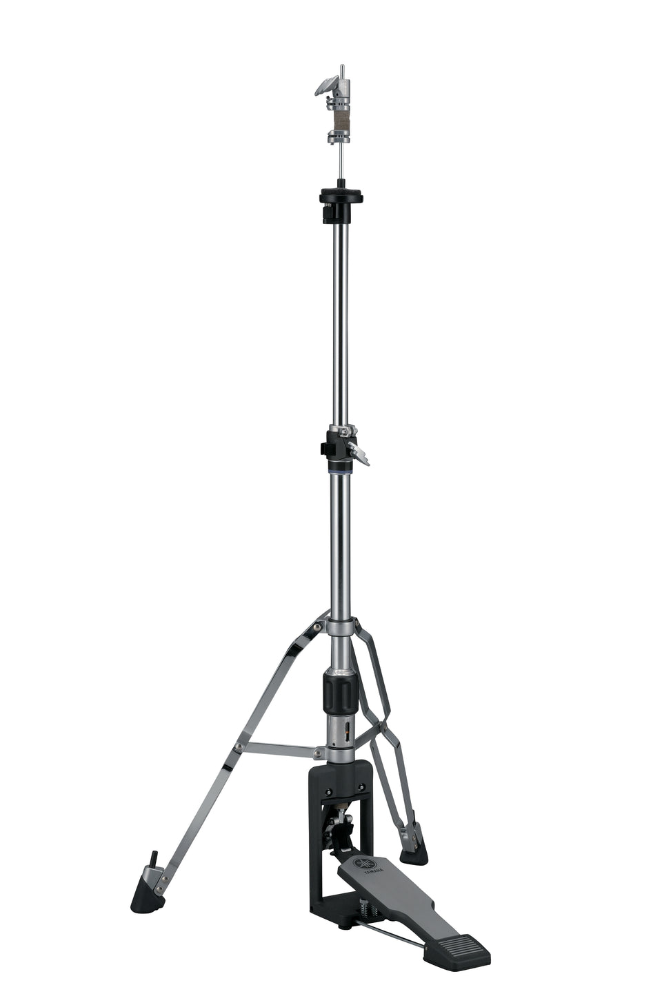 Yamaha HS-1200T Toggle-Drive Two-Legged Hi-Hat Stand