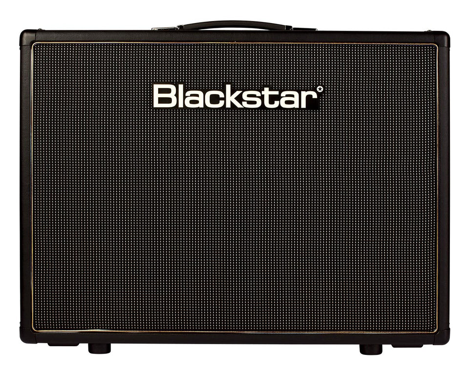 Blackstar HTV-212 Extension Cabinet