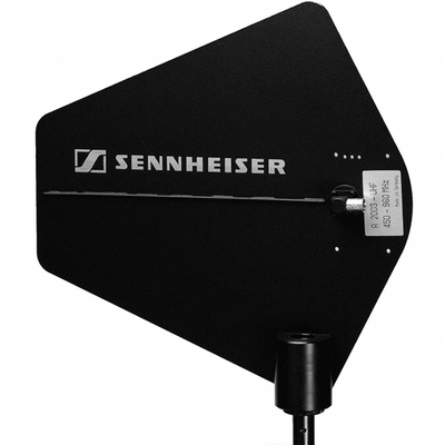 Sennheiser A2003-UHF Passive Directional Antenna For Wireless System