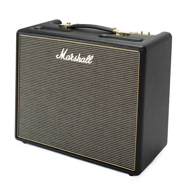 Marshall Origin 20W Tube Combo Amp