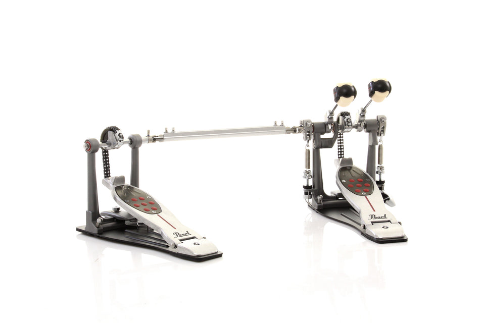 Pearl 2052C Eliminator Double Bass Drum Pedal
