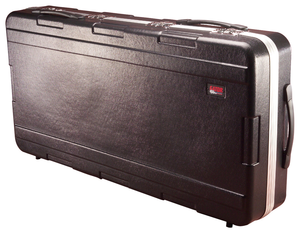 Gator Cases G-MIX 22X46 Mixer & Equipment Case
