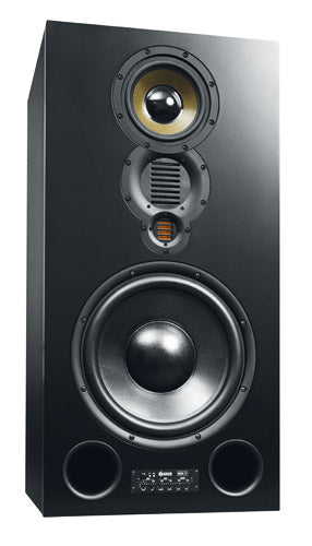 Adam Audio S5X-V Main Midfield Studio Monitor