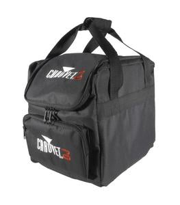 CHAUVET DJ CHS-25 Gear Bag