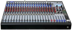 Peavey FX2 24 Channel Mixer W/ USB