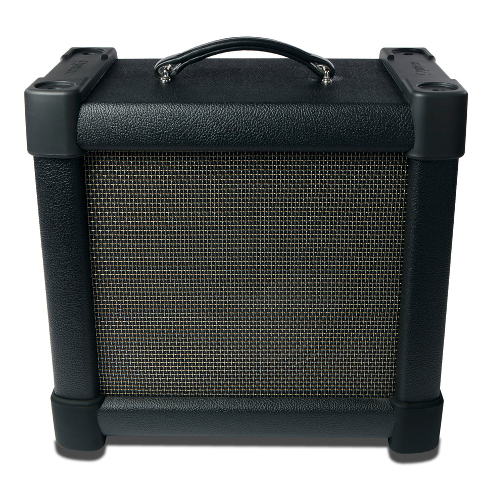 "Quilter MicroPro 200 Extension Cab - 12"" Classic Lead 80"