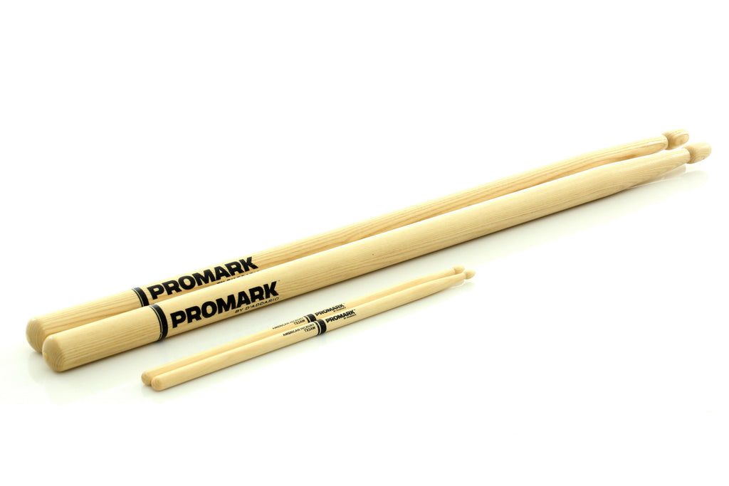 Promark GNT Giant Sticks