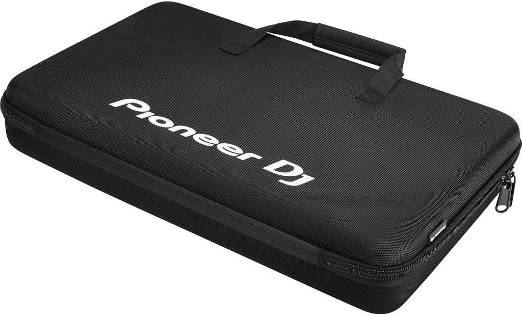 Pioneer DJ DJC-B Semi-Hard Bag
