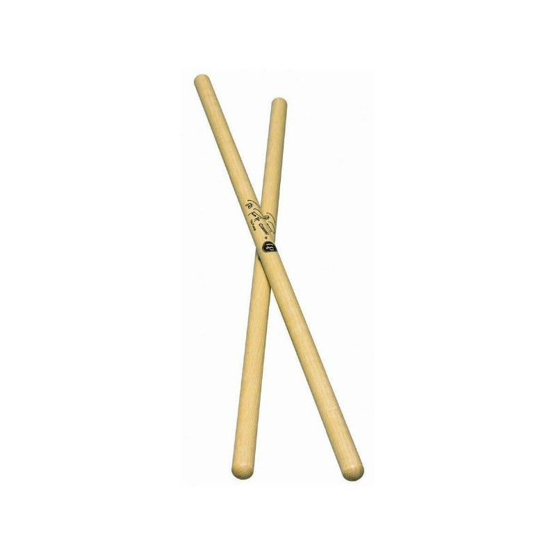 LP LP657 Tambora Sticks