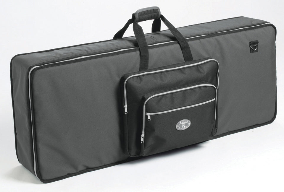 Kaces PKB11 Keyboard Bag