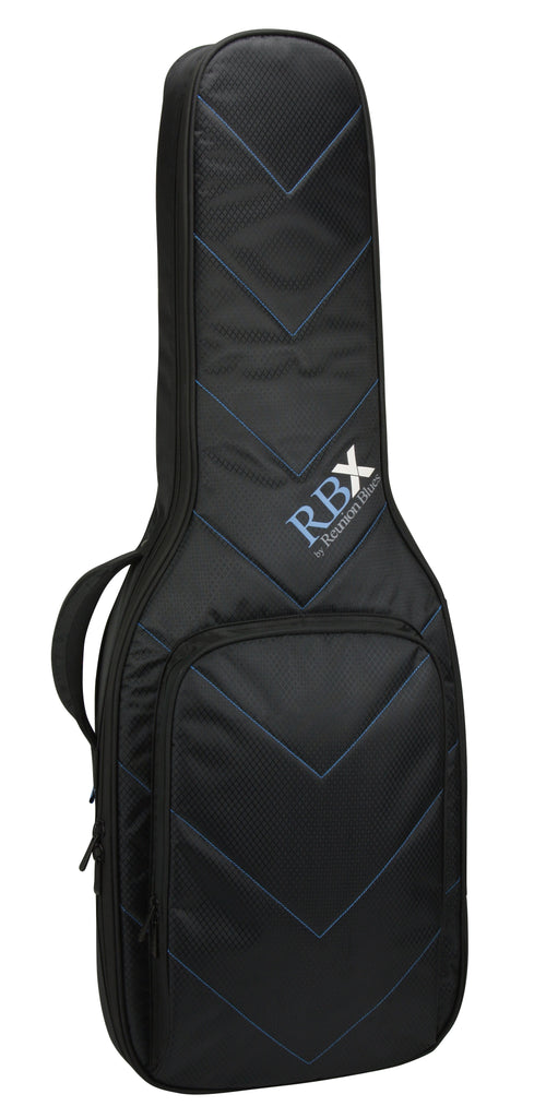 Reunion Blues RBX-E1 Electric Guitar Gig Bag
