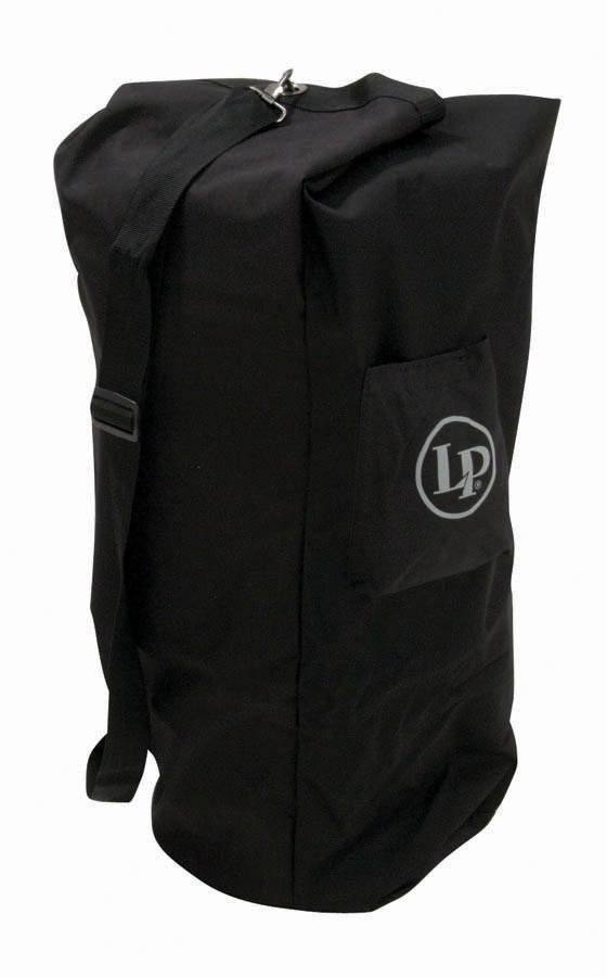 LP LP543-BK Padded Conga Bag