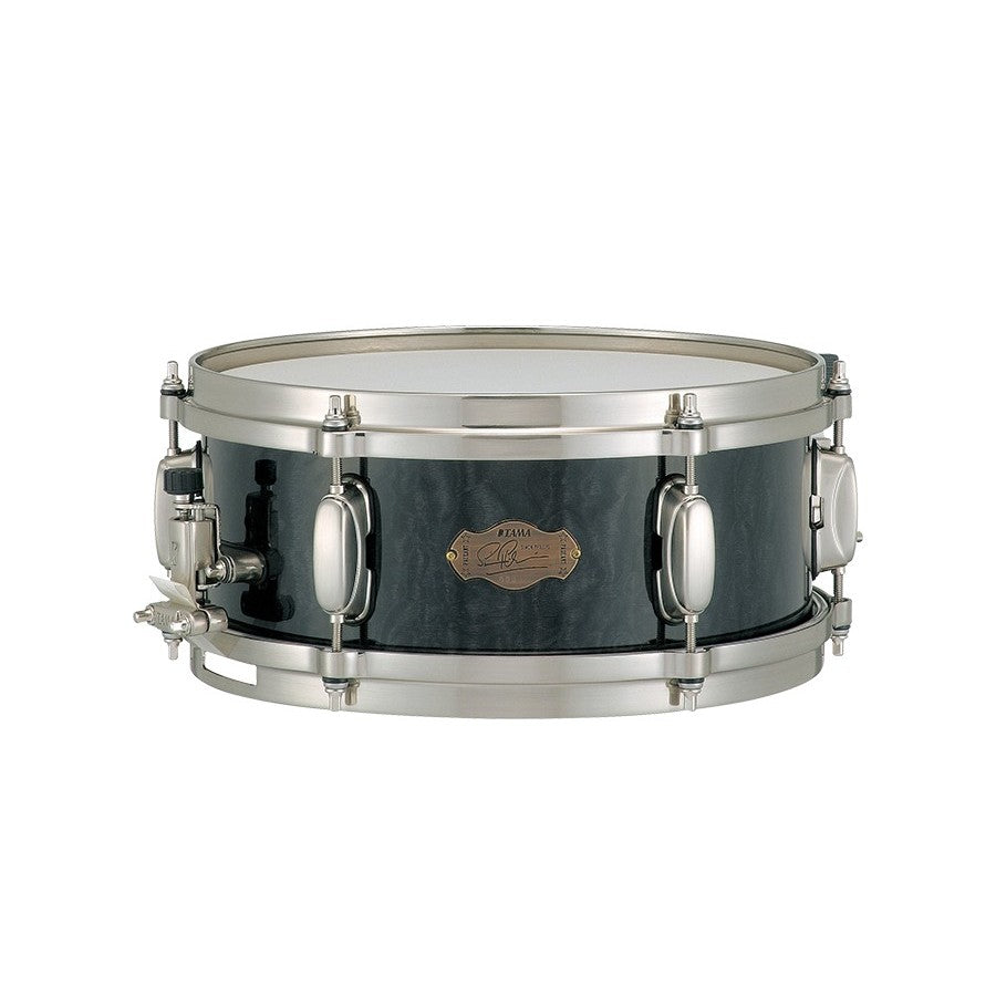 "Tama 12"" x 5"" Simon Phillips Pageant Signature Snare Drum"