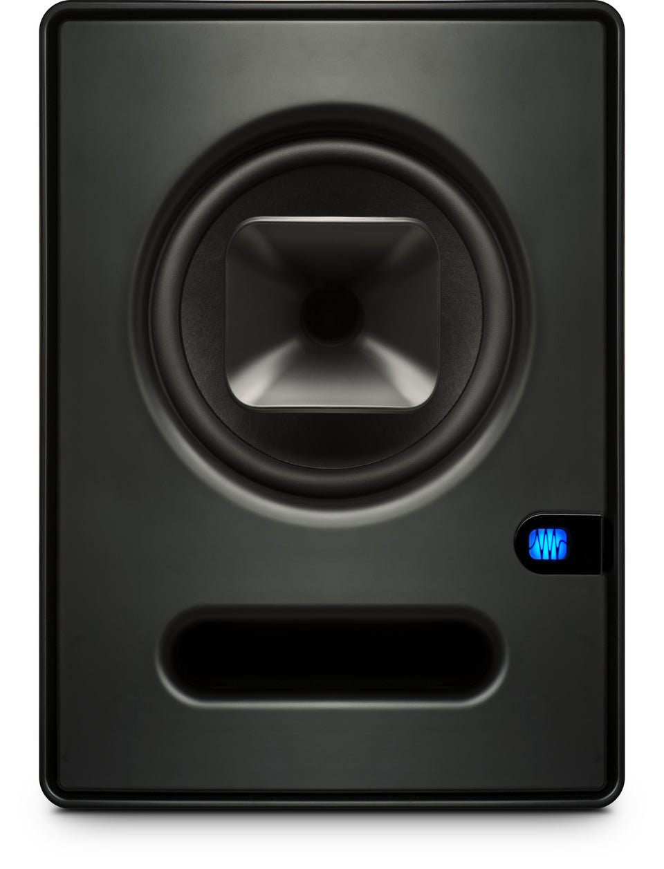 PreSonus Sceptre S8 High-Definition CoActual Active Studio Monitor