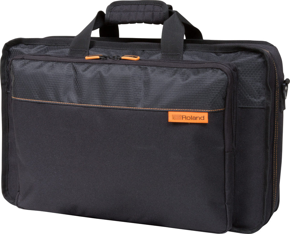Roland CB-BDJ202 Black Series Instrument Bag