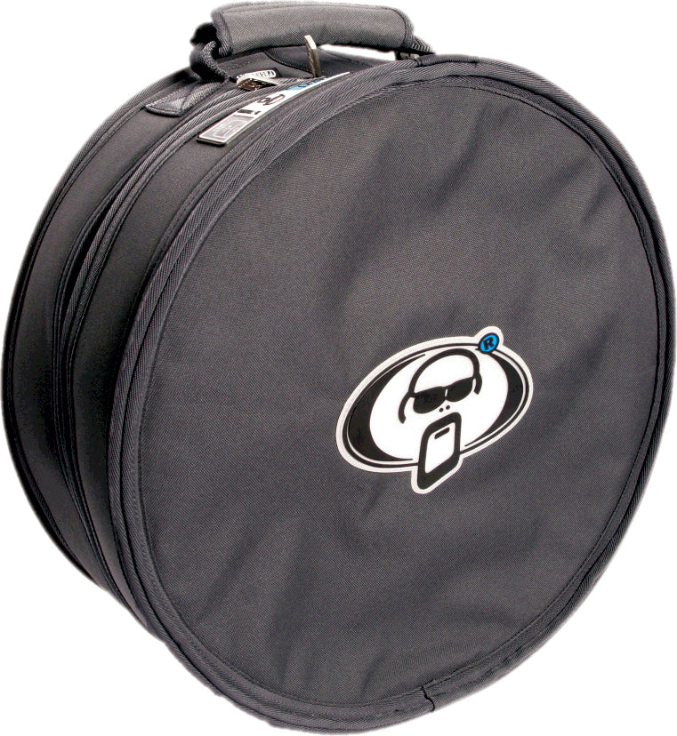 "Protection Racket 13"" X 7"" Snare Drum Case"