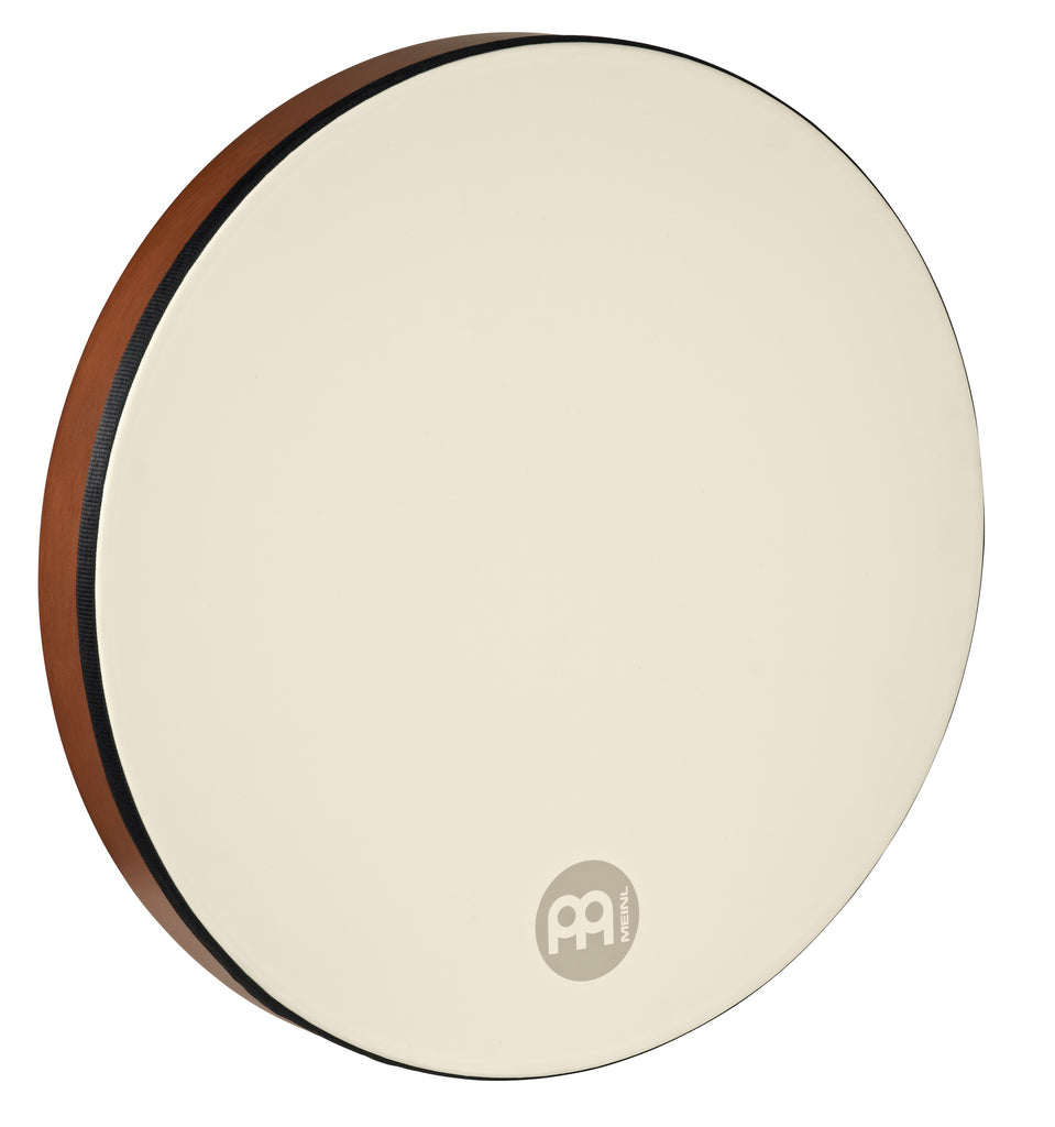 "Meinl FD20D-TF Synthetic Head Daf 20"" X 2 1/2"""