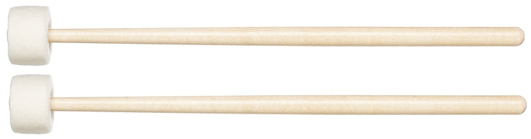 Vic Firth T2 American Custom Cartwheel Timpani Mallets
