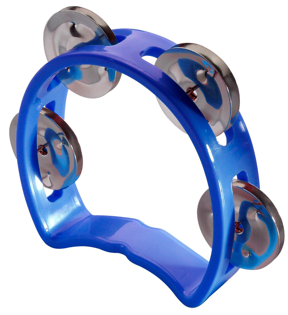 Stagg Mini Tambourine