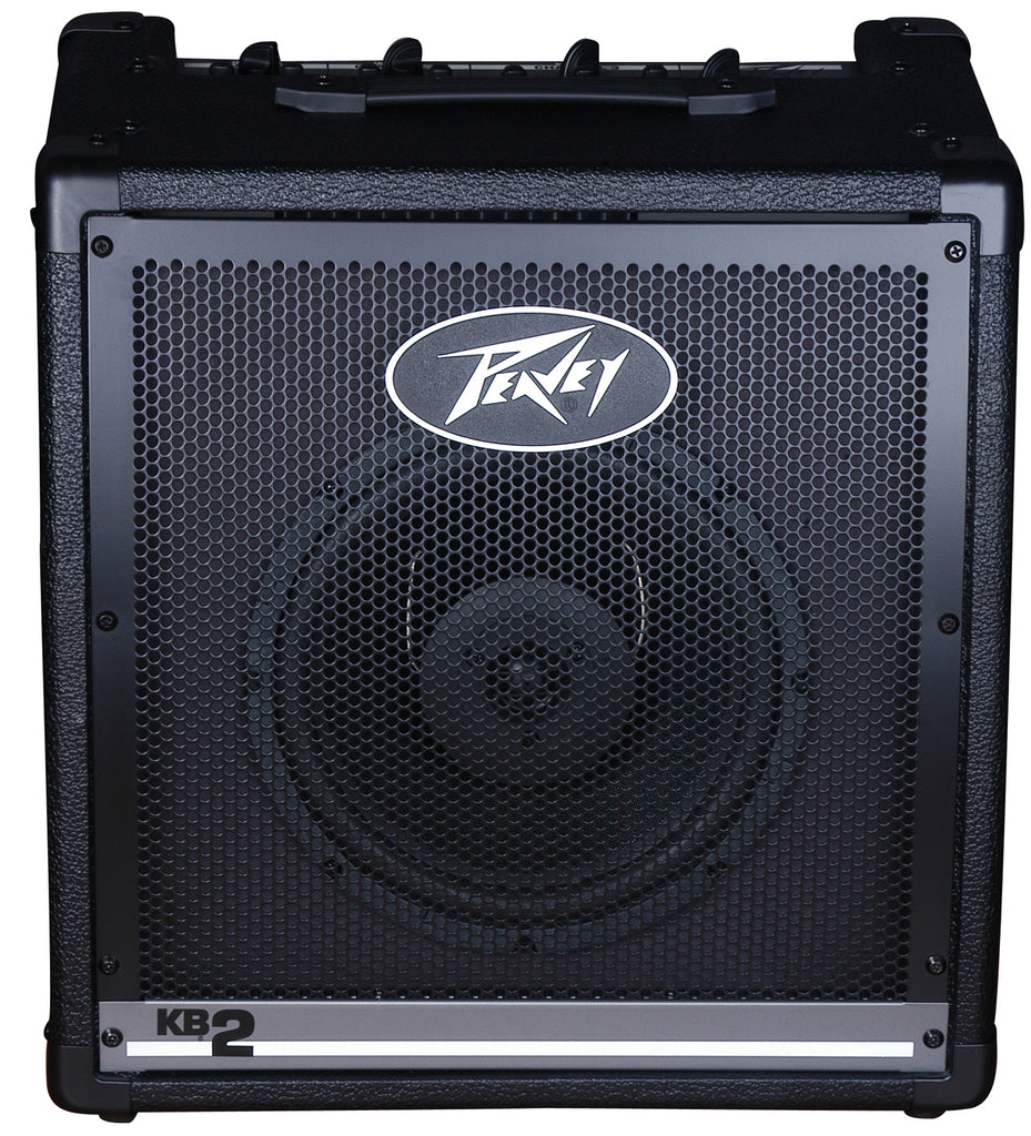 Peavey KB 2 Keyboard Amplifier