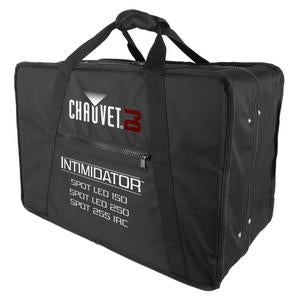 CHAUVET DJ CHS-X5X Carry Bag
