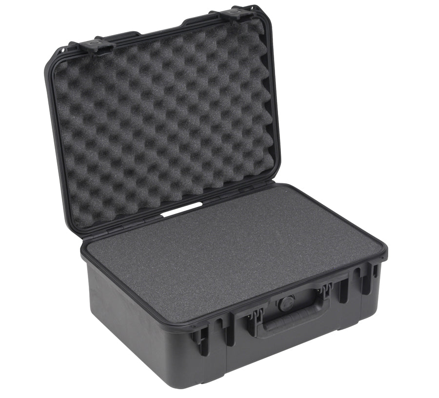 SKB 3I-1813-7B-C injection Molded Case