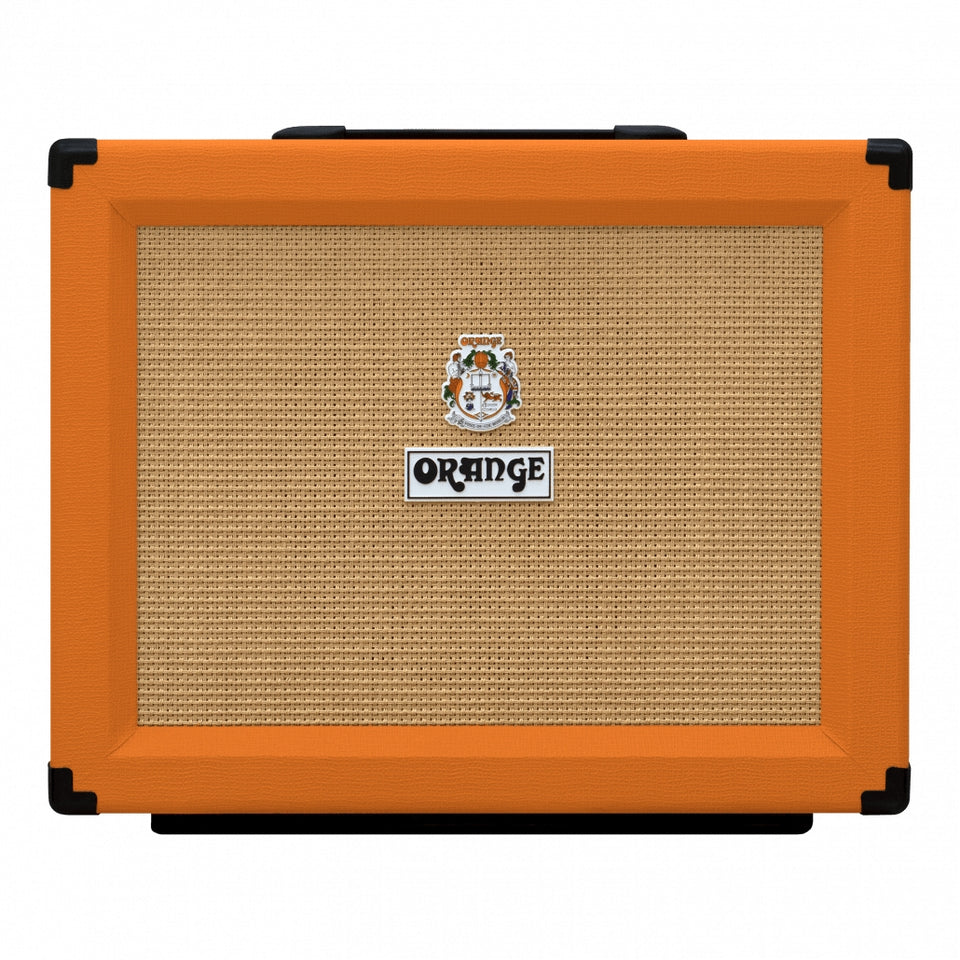 Orange PPC112 60W 1x12 Guitar Amp Cab