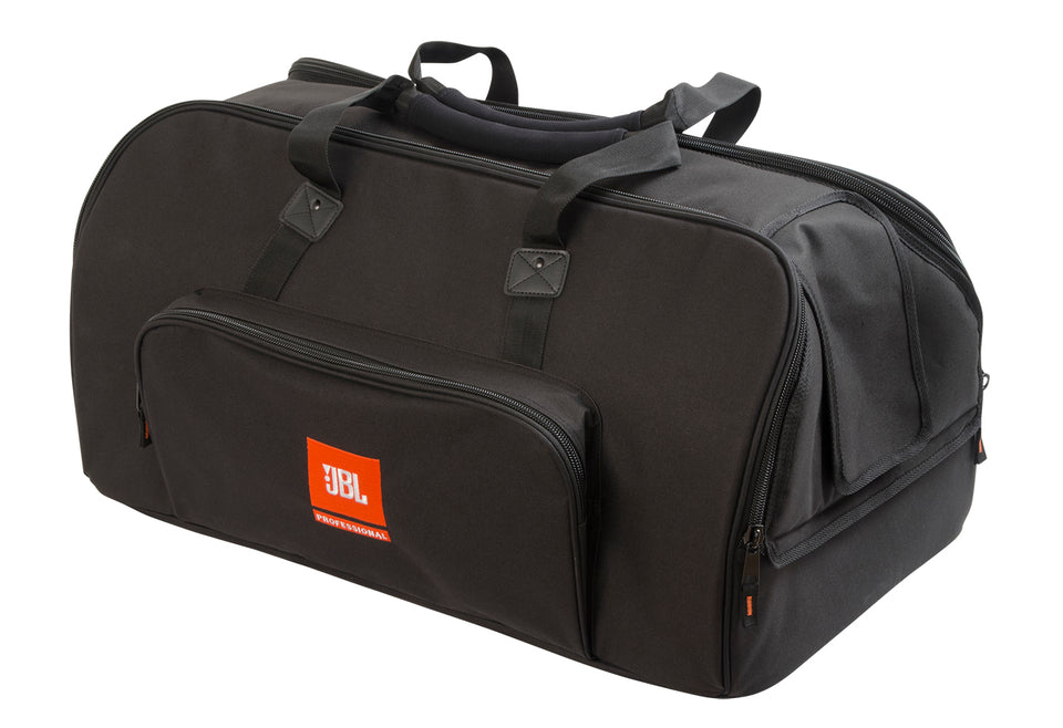 JBL Carry Bag Fits EON612
