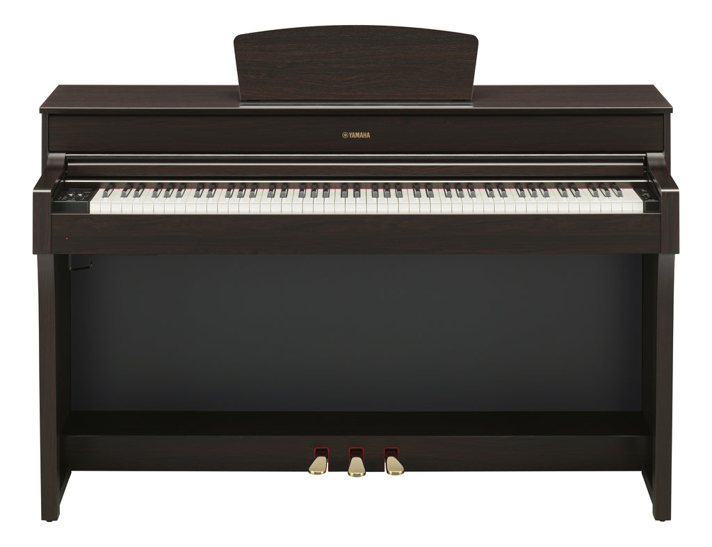 Yamaha YDP-184 Arius Digital Piano