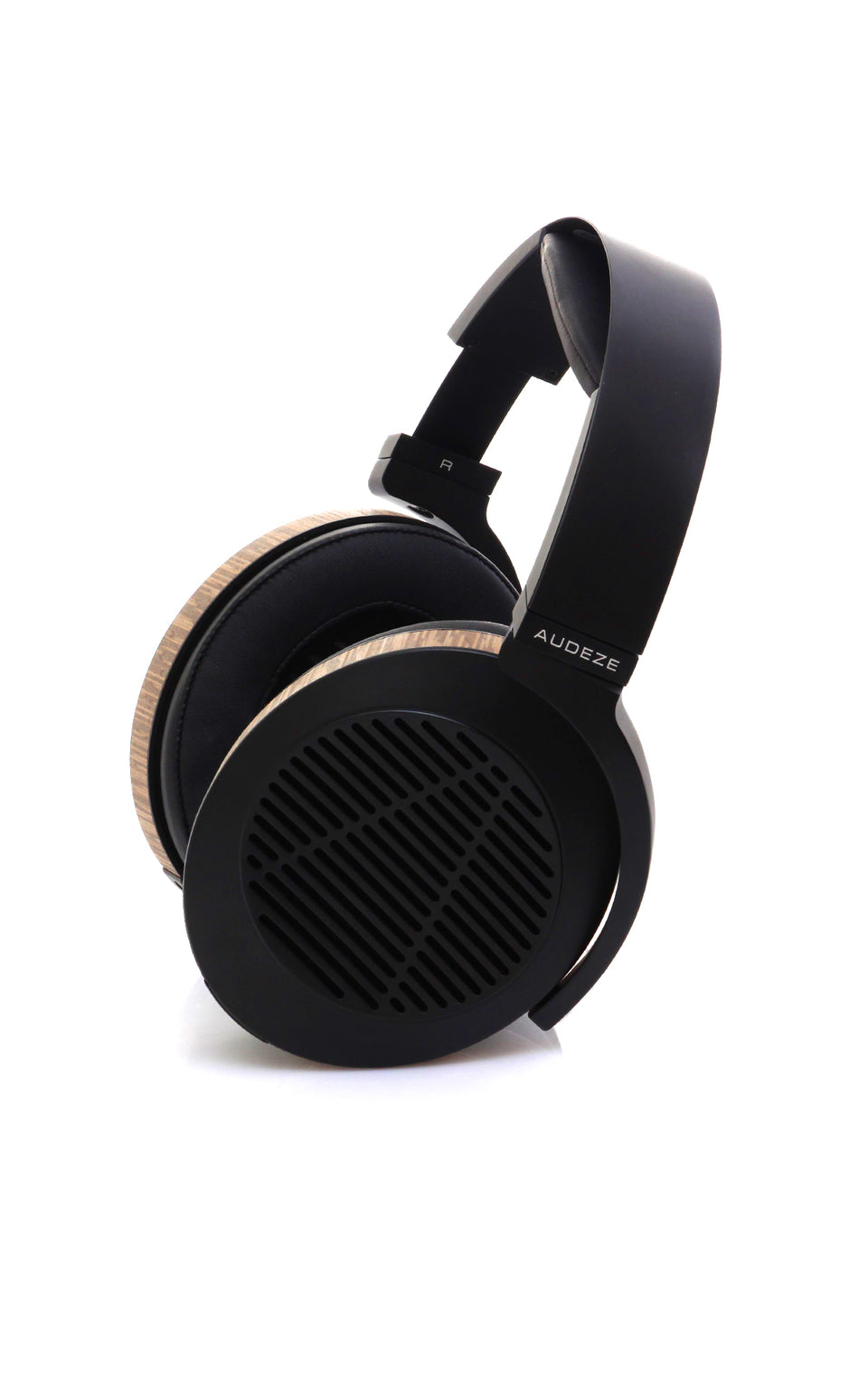 Audeze EL-8 Open-Back Planar Magnetic Headphones