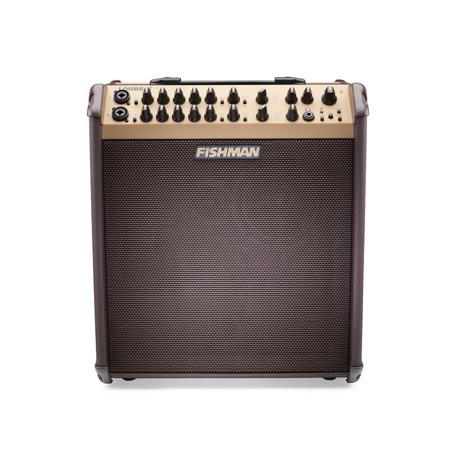 Fishman PRO-LBT-700 Loudbox Performer 180W Acoustic Guitar Amplifier