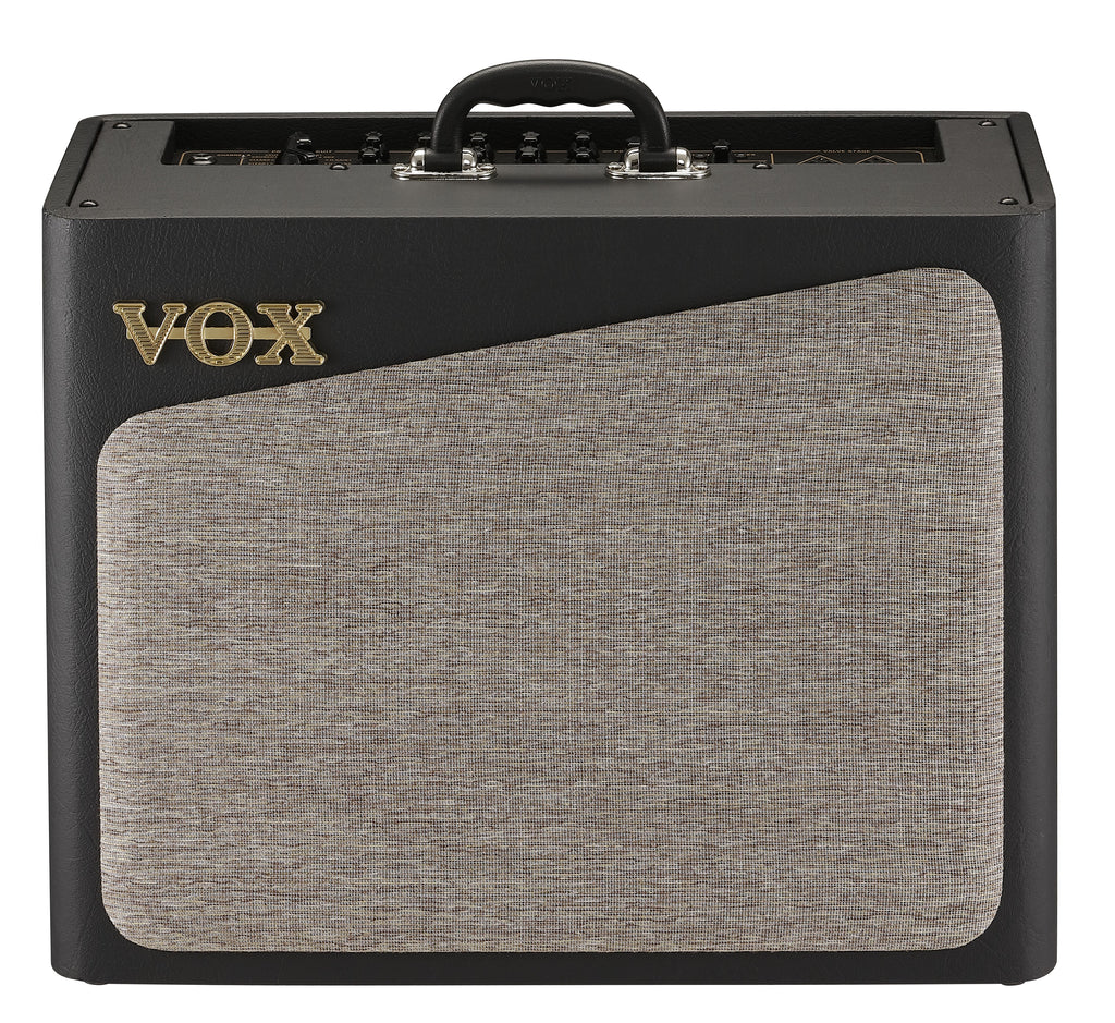Vox AV30G 30W Analog Modeling Amplifier