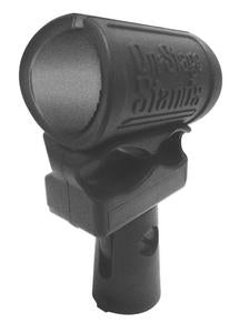 On-Stage Stands MY325 Shock-Mount Dynamic Microphone Clip