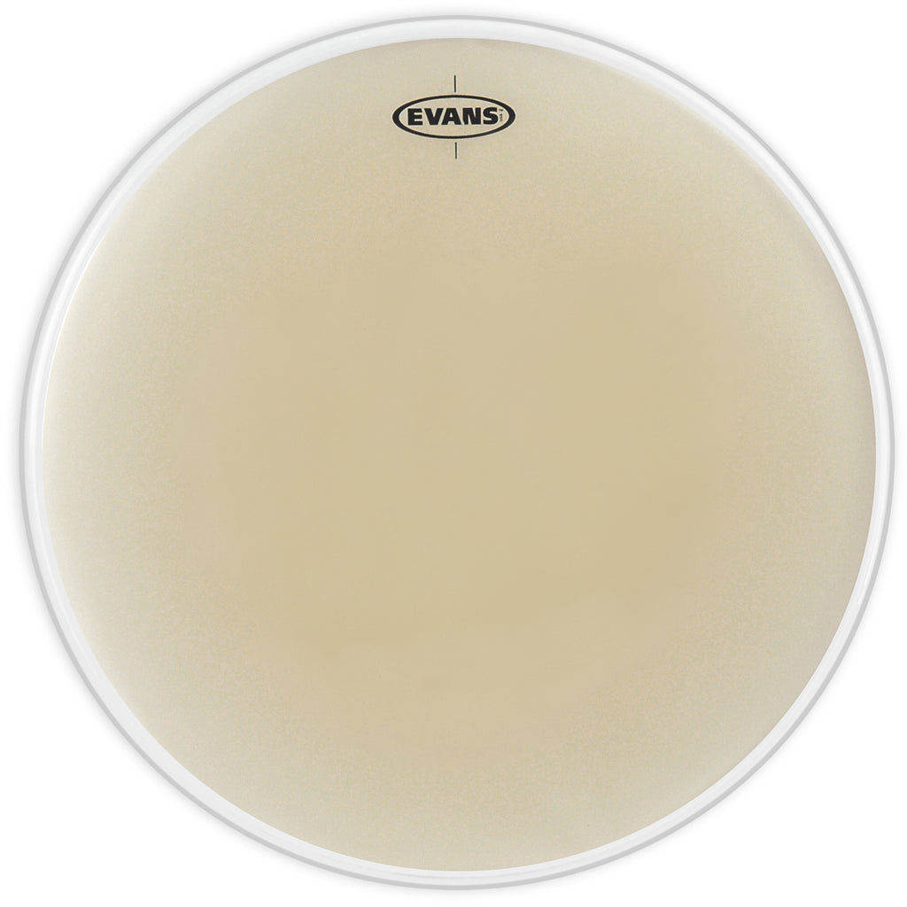 "Evans 34"" Strata Series Timpani Drum Head"