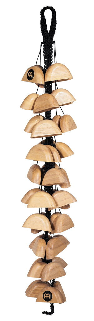 Meinl BI1NT Wood Birds, Long