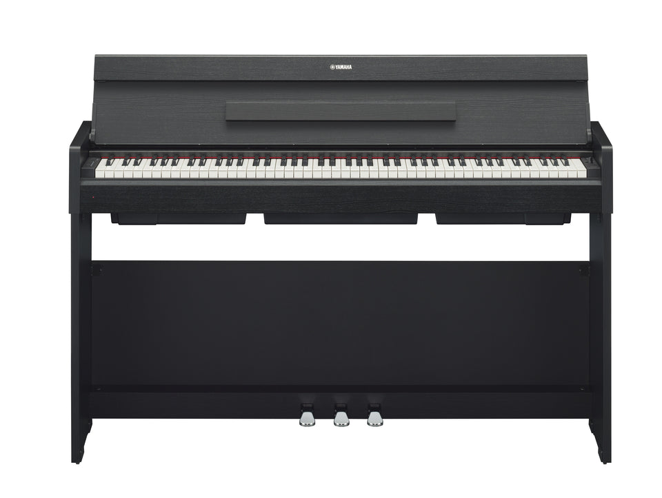 Yamaha YDP-S34 Digital Piano