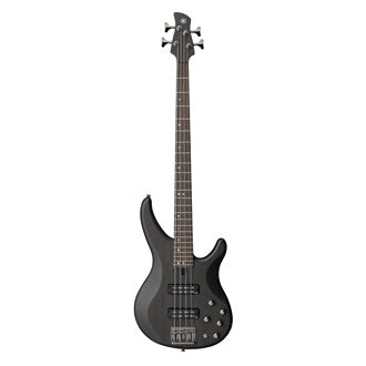 Yamaha TRBX 504 - 4 String Electric Bass Guitar